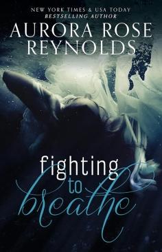 Fighting To Breathe