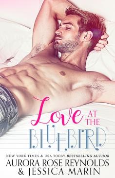 Love At The Bluebird
