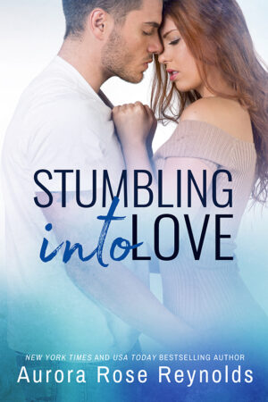 Stumbling Into Love