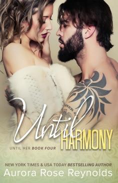 Until Harmony