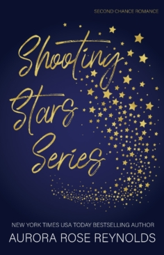 ARR_ShootingStarsSeries_FrontCover