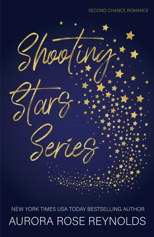 ARR_ShootingStarsSeries_FrontCover
